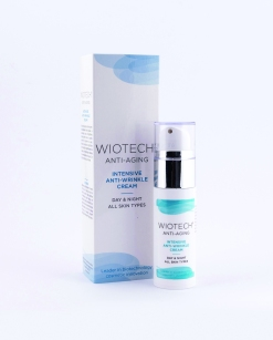 LRwiotech-Anti-wrinke cream 3662798