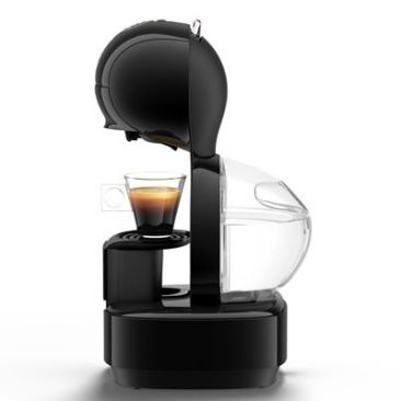 krups-dolce-gusto-lumio_e8c71a0969d63725__450_400