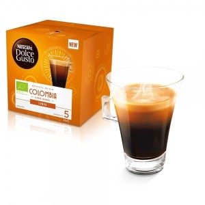 lungo_colombia_main2_1